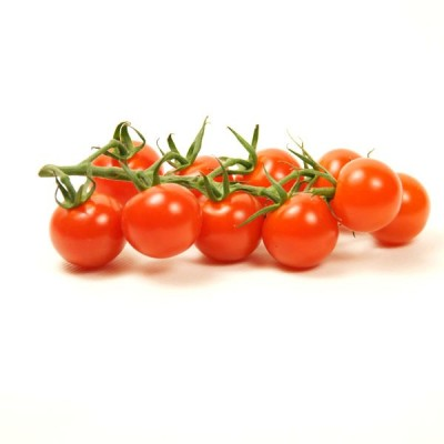 Tomate Sweet Baby