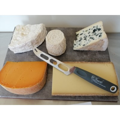 Fromages-lille-plateau-fromage-familial