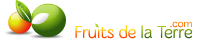 Fruitsdelaterre.com