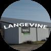 Langevine