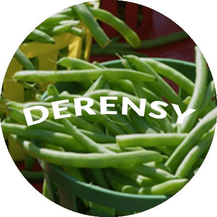 Derensy