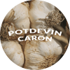 Potdevin Caron