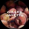 Gilles Valette