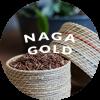 Naga Gold