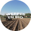 Weppes en Bio